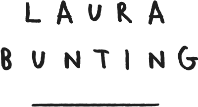 Laura Bunting   Children's author   Koalas eat gum leaves